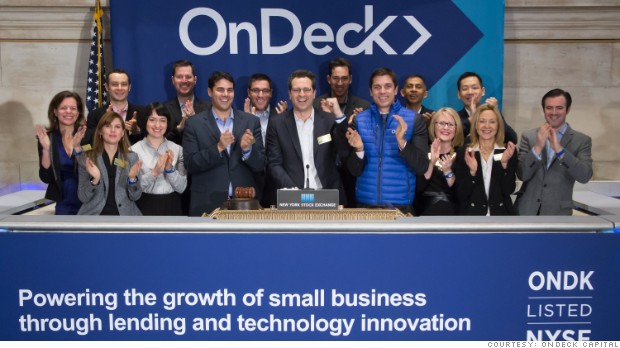 ondk-employees-clapping