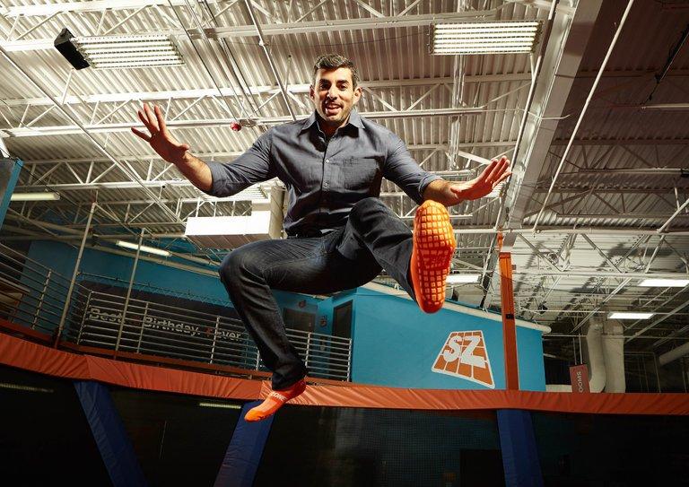 man-jumping-in-air