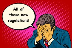 Regulations OMG Panic Regret Worry Concern Frustration copy