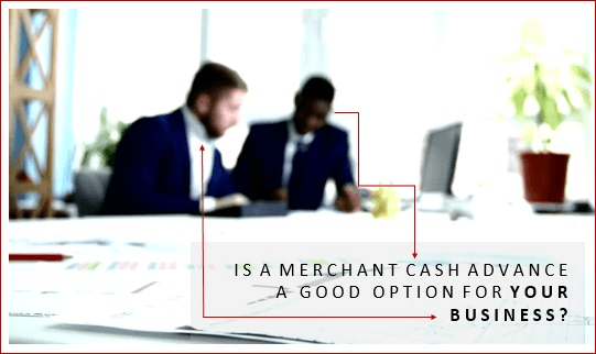 merchant-cash-advance-option
